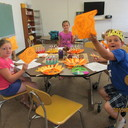 Vacation Bible School photo album thumbnail 5
